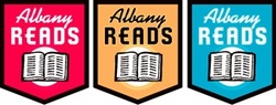 Albany Reads