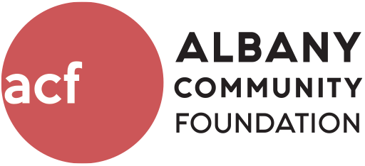 Albany Community Foundation